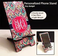 phone stand cell phone holder for desk