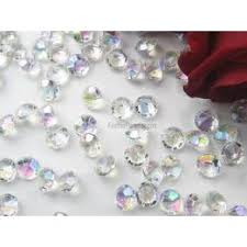 Diamond Vase Fillers Magic Water Beads Crystal Water Beads