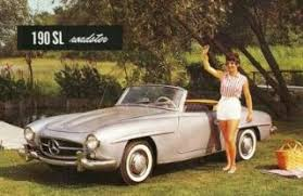 1960 mercedes for sale 1960 to 1969 mercedes for sale in