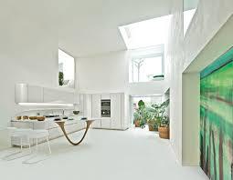 modern kitchens nyc kitchen hgtv kitchen designs snaidero kitchens modern