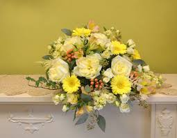 chesters flowers 151 best chester s weddings images on bridal bouquets