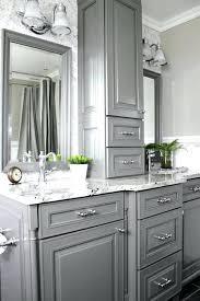 bathroom cabinets ideas designs custom bathroom vanities pleasant vanity ideas custom custom