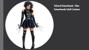 Best Woman Halloween Costume Ideas 10 Best Halloween Costume Ideas 2015