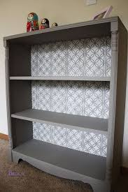 best 25 bookcase makeover ideas on pinterest cheap bookcase