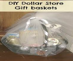 cute christmas gift basket ideas best images collections hd for