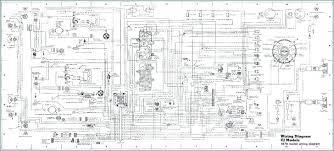 opel astra j wiring diagram jobdo me