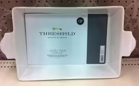 Target Threshold Target U0027s New Threshold Debuts My Private Brand
