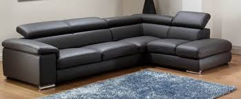 Pull Out Sleeper Sofa Reasons To Options Sectional Sofa Pull Out Bed Inspired On Leather