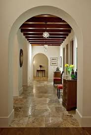 pictures spanish ranch style homes the latest architectural