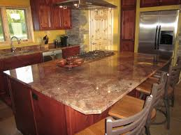 Best Price For Kitchen Cabinets by Kitchen Room Virtual Kitchen Color Designer How To Pack Small