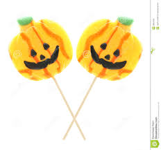 halloween food clip art halloween lollipop clipart u2013 festival collections