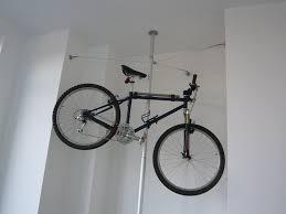 stolmen bike rack the return ikea hackers ikea hackers