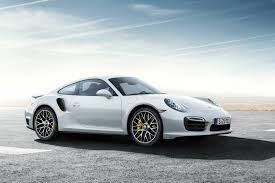 porsche carrera 2014 new 2014 porsche 911 turbo turbo s details u0026 pictures video