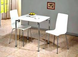 contemporary 10 seater dining table two seat dining table modern white gloss round kitchen table 4 seat