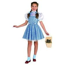 Daphne Halloween Costume Kids U0027 Halloween Costumes Target