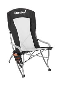 Ultra Light Folding Chair 19 Best Camping Chairs In 2017 Folding Camp Chairs For Outdoor