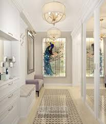 137 best closets and dressing rooms images on pinterest dressing