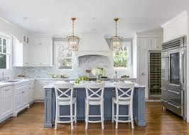 white kitchen cabinets paint color white kitchen with stacked cabinets and grey island home