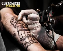 cool tattoos for men 9 best tattoos ever
