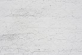 white wall texture abstract photos creative market