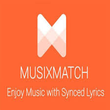 musicxmatch apk apk application version for android devices