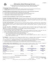 xcel properties bullard tx real estate 903 894 4431