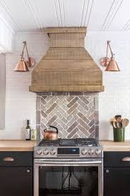 best images about kitchen inspiration pinterest the kitchen cottage house flip reveal