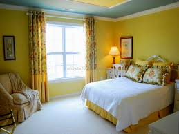 bedroom design wonderful blue paint colors house paint color