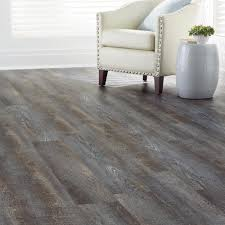 7 5 in x 47 6 in westport oak luxury vinyl plank flooring 24 74