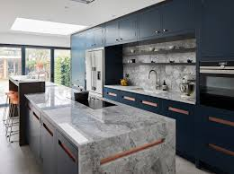 kitchen wall cabinets uk best of houzz should i go for floor to ceiling cabinets in