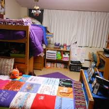 College Dorm Rugs Bedroom Exciting Ikea College Dorm With Wooden Bunk Beds And