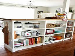 inexpensive bookcases ikea hack kitchen island ikea stenstorp