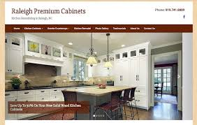 Kitchen Cabinets Raleigh Nc Raleigh Premium Cabinets U2013 Better Image