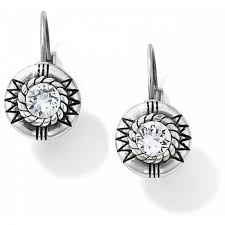 leverback earrings fortino fortino leverback earrings earrings