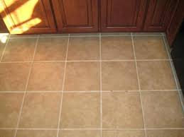 kitchen flooring tile ideas kitchen floor tile pattern ideas designs pictures for kitchens