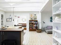 Best North Europe Interior Design Images On Pinterest Spaces - Ideal house interior design
