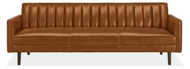 Orange Sofa Bed by Modern Sofas Modern Living Room Furniture Room U0026 Board