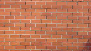 download wallpaper 1920x1080 texture brick wall light full hd