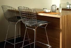 Furniture Wooden Bar Stool Ikea by Bar Furniture Stunning Counter Height Chairs Ikea For Kitchen