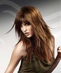 med choppy haircut pictures best 25 long choppy haircuts ideas on pinterest choppy layers