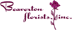 beaverton florist beaverton florists flowers gifts serving portland or metro area