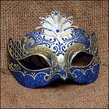 venetian masks types venice the everyday masquerade