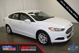 price 2014 ford fusion used 2014 ford fusion for sale ky
