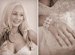 bridal accessories melbourne best wedding accessories melbourne weddings on water