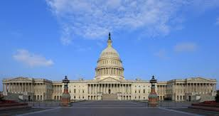 Most Beautiful Us States 50 Most Beautiful United States Capitol Building Pictures And Photos