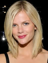 long bob thin hair heavy woman it is perfect for women born with natural straight hair both with