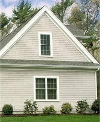 10 best rolfes lane images on pinterest cedar shingles house
