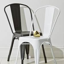 kmart furniture kitchen table 32 best kmart inspiration images on bedroom ideas