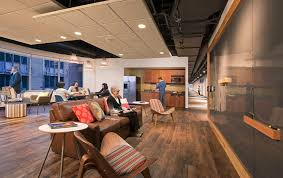 twin cities pbs tpt is added to the list of cool office spaces