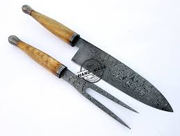 Steel Kitchen Knives Steel Kitchen Knives 28 Images Compare Kitchen Knives Based On